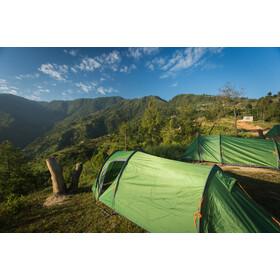 Vango Pulsar Pro 200 Tent pamir green